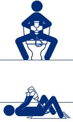 swingerseiten thai massage wiesbaden michelsberg